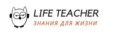Life Teacher: ведические знания для жизни